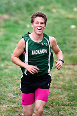 Boys X-Country: Lynnwood, Meadowdale, Jackson at Snohomish