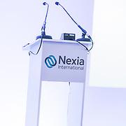 Dynamic Events Nexia - Conference Photography Dublin - Alan Rowlette Media