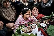 2012 Syria: Inside
