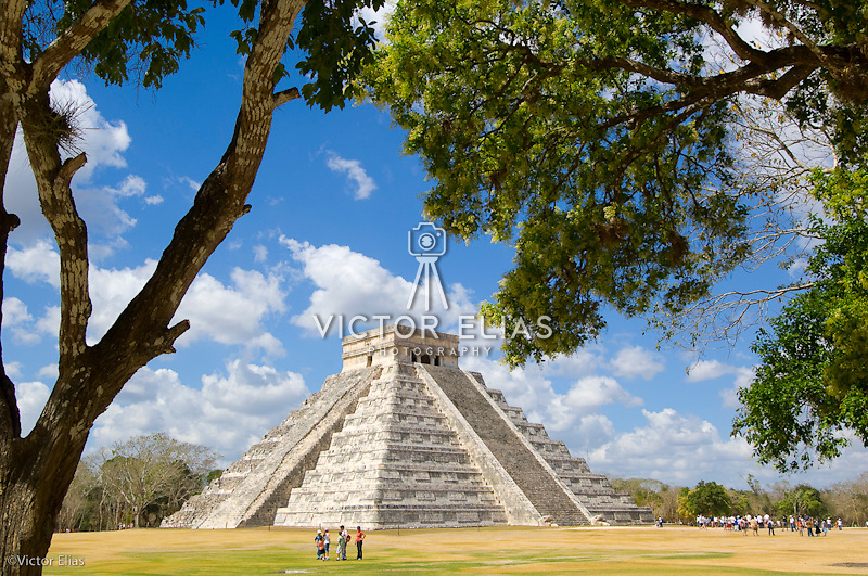 No matter what country visitors may hail from, it is a collective sentiment that Chichen Itza and the Maya culture hold great importance in our world because of the wonders they left behind for us to behold.