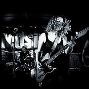 Sassy Kraimspri @ Musikkfest 04.06 2016