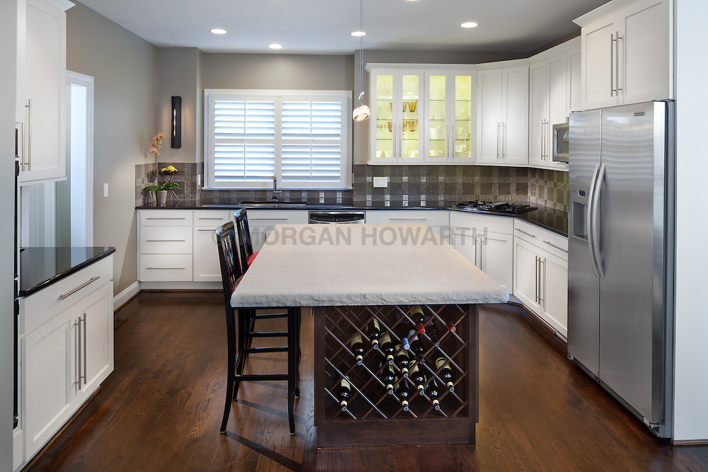 5102 Manning Kitchen Kitchen