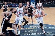 DESCRIZIONE : Caserta Lega A 2011-12 Pepsi Caserta Canadian Solar Virtus Bologna<br /> GIOCATORE : Alex Righetti<br /> SQUADRA : Pepsi Caserta<br /> EVENTO : Campionato Lega A 2011-2012<br /> GARA : Pepsi Caserta Canadian Solar Virtus Bologna<br /> DATA : 30/12/2011<br /> CATEGORIA : penetrazione terzo tempo<br /> SPORT : Pallacanestro<br /> AUTORE : Agenzia Ciamillo-Castoria/A.De Lise<br /> Galleria : Lega Basket A 2011-2012<br /> Fotonotizia : Caserta Lega A 2011-12 Pepsi Caserta Canadian Solar Virtus Bologna<br /> Predefinita :