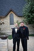 2013-10-18 Stephanie & Clay Wedding
