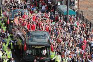 080716 Euro 2016 Wales homecoming