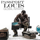 Passport Louis Music Covers