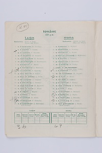 Interprovincial Railway Cup Football Cup Final,  17.03.1951, 03.17.1951, 17th March 1951, Connacht 1-09, Munster 1-08,.Interprovincial Railway Cup Hurling Cup Final,  17.03.1951, 03.17.1951, 17th March 1951, Leinster 3-06, Munster 4-09, Leinster Hurling Team, R Dowling, S Cronin, P Hayden, M Marnell, R Rackard, M Prendergast, W Walsh, J Morrissey, D Kennedy, P Kehoe, J Prior, J Downey, N Rackard, T Flood, J Hogan, N Allen, P Donnelly, J Heffernan, Munster Hurling Team, A Reddan, A Fleming, D Walsh, D McInerney, J Bannon, P Stakelum, M Fuohy, S Kenny, M Nugent, M Ryan, E Stokes, P Kenny, D McCarthy, C Ring, A Brennan, J Doyle, J Mulcahy, W J Daly, J Forde