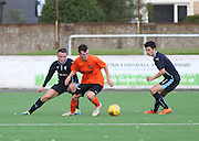 - Dundee v Dundee United under 20s<br /> <br />  - &copy; David Young - www.davidyoungphoto.co.uk - email: davidyoungphoto@gmail.com