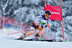 ROTHFUSS Andrea, LW6/8-2, GER, Men's Giant Slalom at the WPAS_2019 Alpine Skiing World Championships, Kranjska Gora, Slovenia