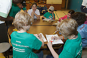 Comcast Cares Day 2014