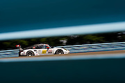 June 30- July 3, 2016: Sahleen 6hrs of Watkins Glen, #911 Patrick Pilet, Nick Tandy, Porsche North America, Porsche 911 RSR GTLM