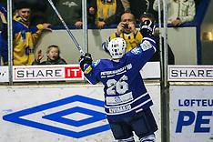 22.01.2006 EfB Ishockey - Herlev