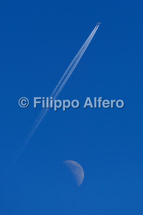 © Filippo Alfero