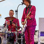 NLD/Almere/20180825 - Festival Zand 2018, The Originals