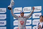 Formula E London 030716