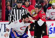 Senators Vs Canadians_Mar 19, 2016