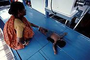 HOSPITAL-BOAT INDIA