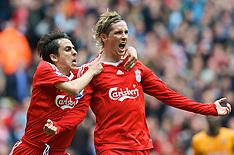 090926 Liverpool v Hull