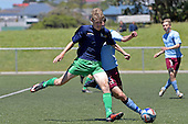20161216 Football National Age Group Tournament
