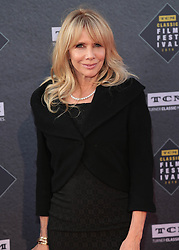 "Rosanna Arquette at the Openning Night Gala - 50th Anniversary World Premiere Restoration of ""The Producers"" in Los Angeles, CA."