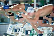 NESTI Niccolo' Nuoto Livorno <br /> 50 Farfalla Uomini<br /> Riccione 10-04-2018 Stadio del Nuoto <br /> Nuoto campionato italiano assoluto 2018<br /> Photo &copy; Andrea Masini/Deepbluemedia/Insidefoto
