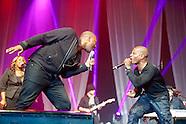 2013-02-09_The King's Men Tour II