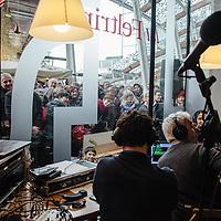 Brindisi in piazza - 40 anni di Radiopop 24.12.2015