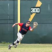 150425 Tesoro v Edison baseball