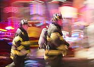 Huntington Fire 2014 03 01