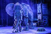 Circus 1903_2019
