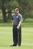 PGA Photos