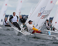 2015 EC Radial Men |2015-07-20