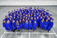 PCSS Grad 2018