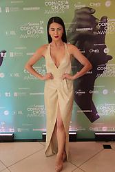 08/09/2018<br />