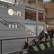 MPI WSC & OC | Cascadia 2012 at Hotel Murano.