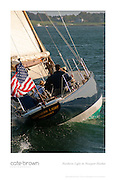 Newport, Rhode Island, 2010<br /> <br /> Limited Edition Poster
