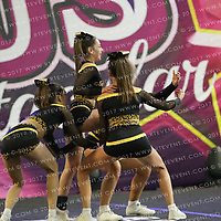 1152_Sheffield Sabrecats - University All Girl Stunt Group Level 3