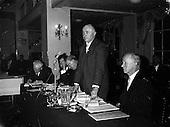 1962 - G.A.A. Annual Congress
