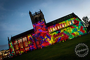 Paisley Lights On 2016