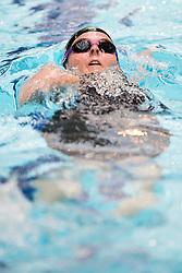 HOWARTH Nikita NZL at 2015 IPC Swimming World Championships -  Women's 200m Individual Medley SM7