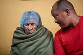 Ram Maya Basnet, 63 Story Nepal 2019
