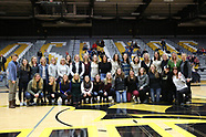 WBKB: University of Wisconsin-Oshkosh vs. University of Wisconsin-River Falls (01-26-19)