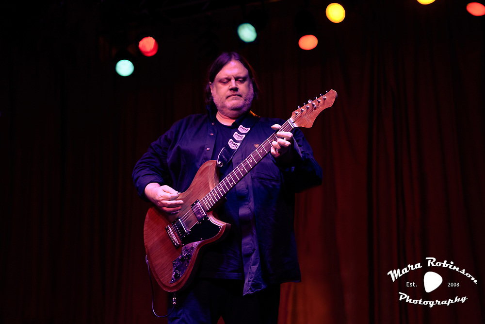 Matthew Sweet by Mara Robinson