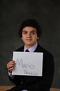 Baiocco, Mario