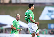 OKC Energy FC vs Tulsa Roughnecks FC - 7/18/2015