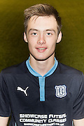 - Dundee FC Under 17s<br /> <br />  - &copy; David Young - www.davidyoungphoto.co.uk - email: davidyoungphoto@gmail.com