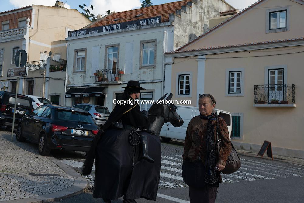 Portugal. Lisbon. Belem