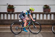 2018 USPRO Criterium National Championships
