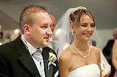 Gemma & Lee's Wedding Day