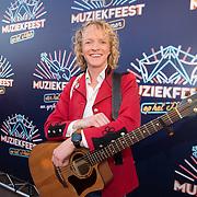 NLD/Amersfoort/20180621 - Sterren Muziekfeest op het Plein 2018, Jelle B